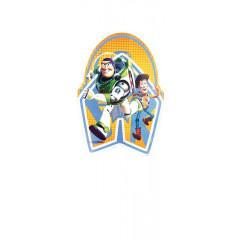 Piñata - Toy Story - Woody et Buzz