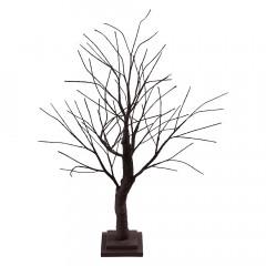 Support dragées arbre