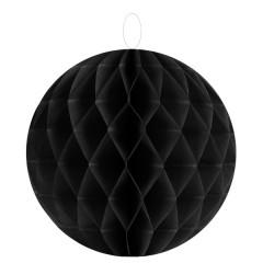 boule-noir-alveolee
