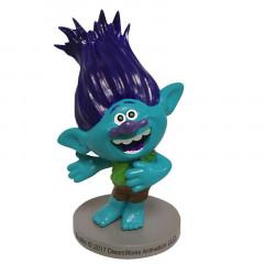Figurine Les Trolls Branche