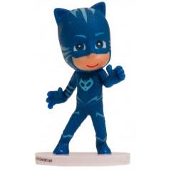 figurine pvc catboy pjmasks