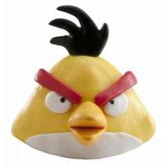 Figurine - Angry Birds