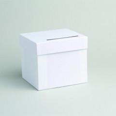 urne-mariage-blanc