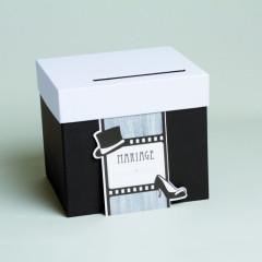 urne-mariage-cinema