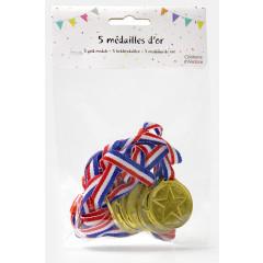 medaille-or-jouet