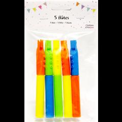 jouet-pinata-flute