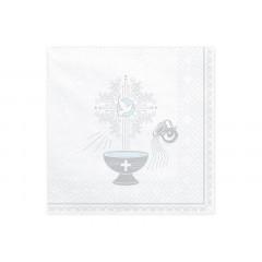serviette-papier-bapteme
