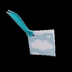 etiquette-dragees-nuage