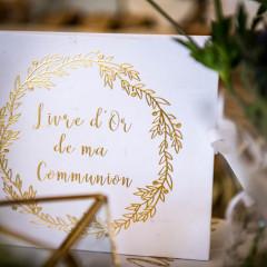 livre-dor-communion