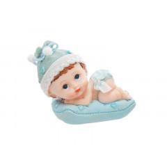 figurine-bapteme-garcon