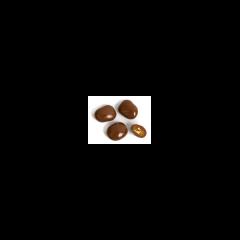 Dragées Nougachoc Chocolat - 500gr
