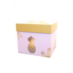 urne-tropicale-ananas