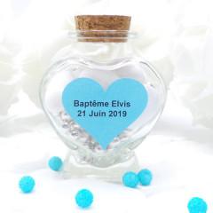 etiq-perso-coeur-bleu