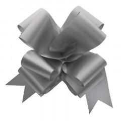 noeud-mariage-automatique-gris