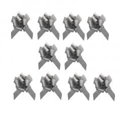 10 Noeuds à tirer - gris