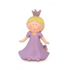 Sujet princesse parme