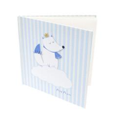 Livre d'or Petit Prince