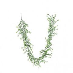 guirlande-feuilles-eucalyptus