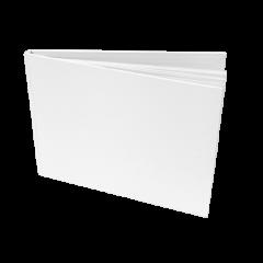 Livre D'or Mariage Blanc