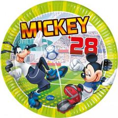 8-assiettes-mickey-foot