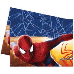 nappe-the-amazing-spiderman-2