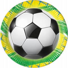 8-assiettes-football-team