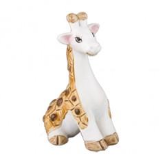 Sujet girafe PM