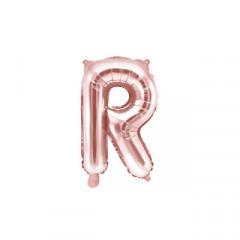 ballon-lettre-rose-gold-R