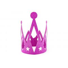 couronne de princesse