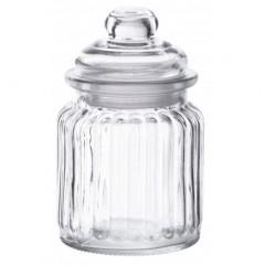 bonbonniere-vintage-verre