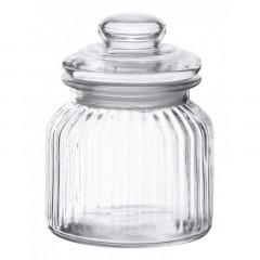 bonbonniere-verre