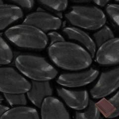 dragees-noir