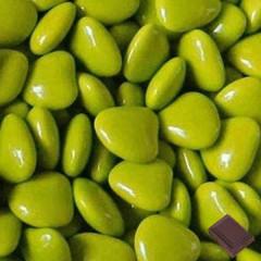 dragees-coeur-vert-anis