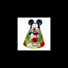 Chapeau Mickey