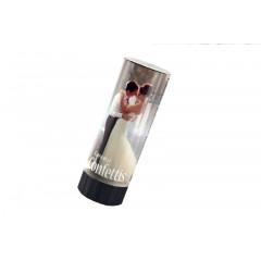 Canon à confettis mariage x 3