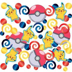 Confettis Pokemon 14 gr