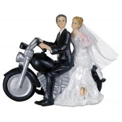 figurine-maries-moto