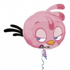 Ballon Angry Birds à prix sacrifié