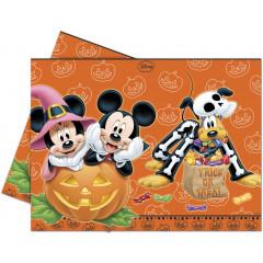 Nappe Mickey Halloween