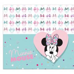 Nappe Minnie Fashion