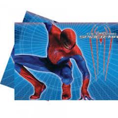 Nappe The Amazing Spiderman