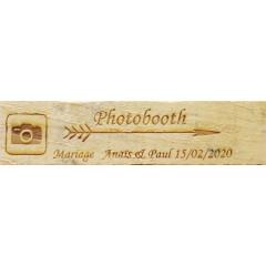 panneau-photobooth