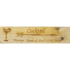 panneau-cocktail