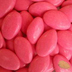 Dragées avolas fuchsia