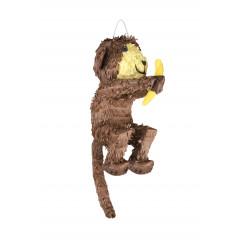 Piñata singe pas chère