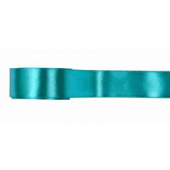 Ruban bleu turquoise