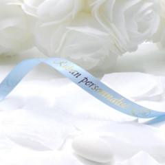 ruban-perso-bleu-ciel