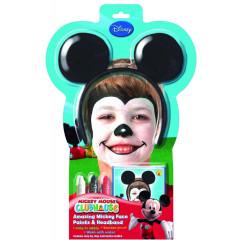 "Kit maquillage ""Disney Mickey"""