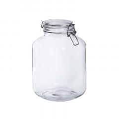 bonbonniere-verre-3-litres