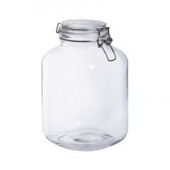 bonbonniere-verre-4.5-litres